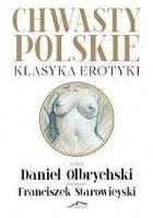 Chwasty Polskie