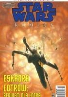 Star Wars Komiks. Wydanie Specjalne 2/2013