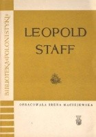 Leopold Staff