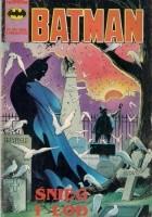 Batman 2/1991