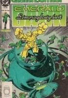 Green Lantern 2/1993