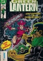 Green Lantern 2/1994