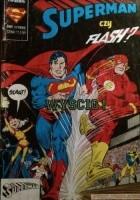 Superman 1/1992