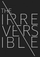 The Irreversible