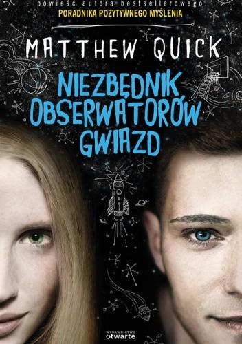 http://lubimyczytac.pl/ksiazka/195225/niezbednik-obserwatorow-gwiazd