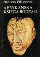 Afrykańska księga rodzaju