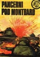 Pancerni pod Montbard