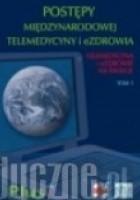 Postępy Międzynarodowej Telemedycyny i eZdrowia
