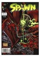 Spawn 2/1999