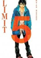 Limit tom 5