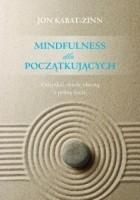 Mindfulness dla początkujących