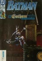 Batman 3/1994