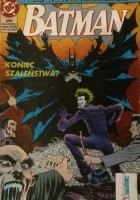 Batman 2/1994
