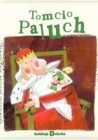 Tomcio Paluch