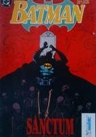 Batman 12/1994