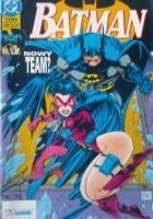 Batman 11/1994