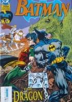 Batman 10/1994