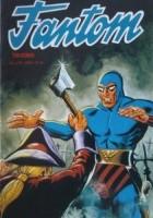 Fantom 1/1993