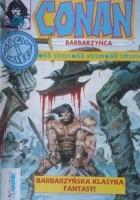 Conan Barbarzyńca 2/1994