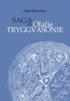 Saga o Olafie Tryggvasonie