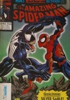 The Amazing Spider-Man 12/1994