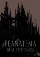 Peanatema