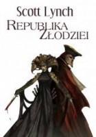 Republika złodziei