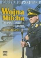 Wojna Milcha. Świetność i zmierzch Luftwaffe.
