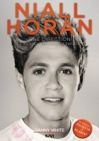 Niall Horan. One Direction. Z Irlandii na podbój świata