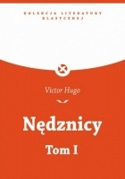 Nedznicy, tom 1