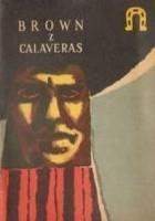 Brown z Calaveras i inne opowiadania