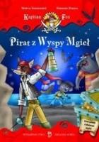Kapitan Fox. Pirat z Wyspy Mgieł