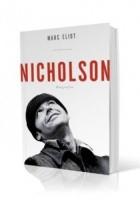 Jack Nicholson. Biografia