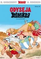 Odyseja Asteriksa
