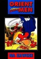 Orient Men Forever - Na zawsze