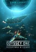Odyssey One. Rozgrywka w ciemno
