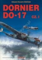 Dornier Do 17 cz. I