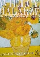 Wielcy Malarze Vincent van Gogh Nr 1