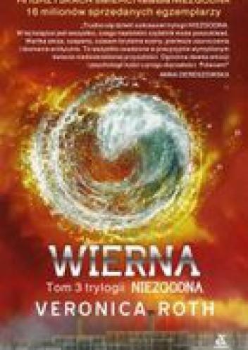 http://s.lubimyczytac.pl/upload/books/197000/197637/279258-352x500.jpg?_ga=1.14696754.564054303.1443309052