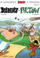 Asteriks u Piktów