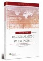 Racjonalność w ekonomii