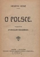 O Polsce