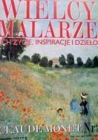 Wielcy Malarze Claude Monet Nr 2