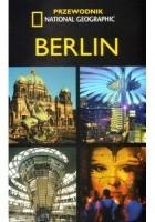 Berlin. Przewodnik National Geographic