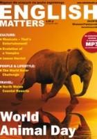 English Matters, 24/2010 (wrzesień/październik)