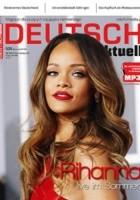 Deutsch Aktuell, 58/2013 (maj/czerwiec)