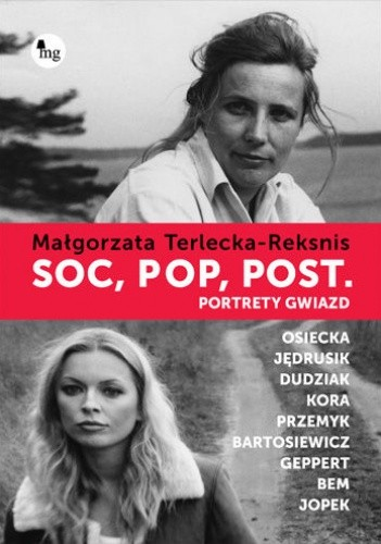 http://s.lubimyczytac.pl/upload/books/198000/198062/200579-352x500.jpg