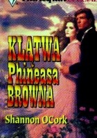 Klątwa Phineasa Browna