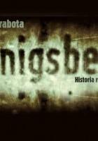 Koenigsberg. Historia rodzinna
