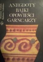 Anegdoty Bajki Opowieści Garncarzy